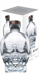 Crystal Head Vodka 1750ml - Buy online