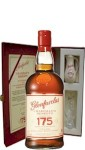Glenfarclas 175 Chairmans Reserve Malt 700ml - Buy online