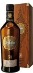 Glenfiddich 30 Year Old 700ml - Buy online