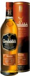 Glenfiddich Rich Oak Single Malt 700ml - Buy online