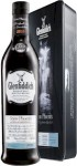 Glenfiddich Snow Phoenix 700ml - Buy online
