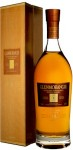 Glenmorangie Single Malt 18 Years Scotch 700ml - Buy online