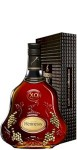 Hennessy X.O Exclusive Coffret 700ml - Buy online