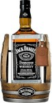 Jack Daniels Black Label Tennessee 1.75 litres - Buy online