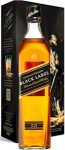 Johnnie Walker Black Label Glasses Gift Pack - Buy online