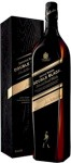 Johnnie Walker Double Black 700ml - Buy online