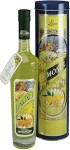 Liquore Lemonel Limoncello 500ml - Buy online