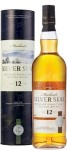 Muirheads 12 Year Old Speyside Malt 700ml - Buy online