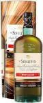 The Singleton 12 Year Old Speyside Malt 700ml - Buy online