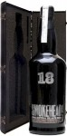 Smokehead Black 18 Years Islay Malt 700ml - Buy online