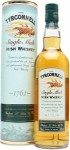 Tyrconnell Single Irish Malt 700ml - Buy online