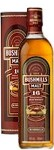 Bushmills 16 Year Old Irish Whiskey 700ml - Buy online