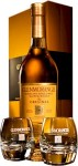 Glenmorangie Whisky Tumblers Gift Set 700ml - Buy online