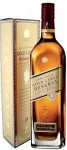Johnnie Walker Gold Label 750ML - Buy online
