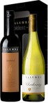 Yalumba Premium Twin Gift Pack - Buy online