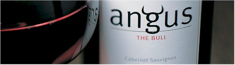 http://www.angusthebull.com/ - Angus - Tasting Notes On Australian & New Zealand wines