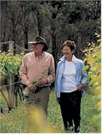 http://www.brooklandvalley.com.au/ - Brookland Valley - Tasting Notes On Australian & New Zealand wines