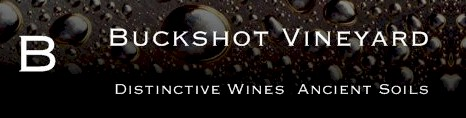 http://buckshotvineyard.com.au/ - Buckshot - Tasting Notes On Australian & New Zealand wines