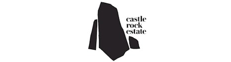 https://castlerockestate.com.au/ - Castle Rock - Tasting Notes On Australian & New Zealand wines