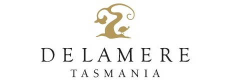 delamere vineyard case Free essay: delamere vineyard case problem statement: delamere vineyard struggles to generate a consistent net income during the company's quest for quality.