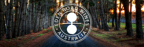 http://edenroadwines.com.au/ - Eden Road - Tasting Notes On Australian & New Zealand wines