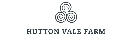 http://www.huttonvale.com/ - Hutton Vale Farm - Tasting Notes On Australian & New Zealand wines