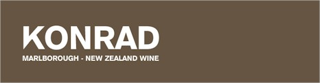 http://www.konradwines.co.nz/ - Konrad - Tasting Notes On Australian & New Zealand wines