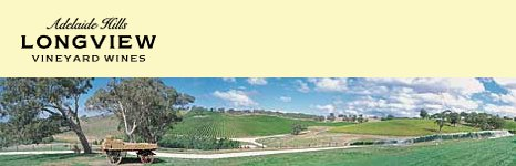 http://www.longviewvineyard.com.au/ - Longview - Tasting Notes On Australian & New Zealand wines