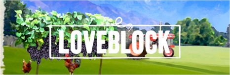 http://loveblockwine.com/ - Loveblock - Tasting Notes On Australian & New Zealand wines