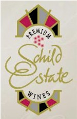 http://www.schildestate.com.au/ - Schild Estate - Tasting Notes On Australian & New Zealand wines