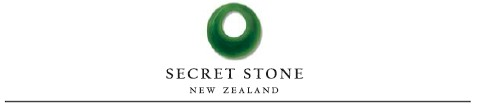 http://www.fosters.com.au/ - Secret Stone - Tasting Notes On Australian & New Zealand wines