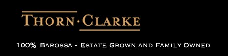 http://www.thornclarkewines.com.au/ - Thorn-Clarke - Tasting Notes On Australian & New Zealand wines