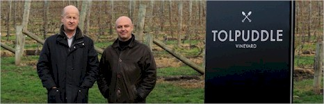 http://www.tolpuddlevineyard.com/ - Tolpuddle - Tasting Notes On Australian & New Zealand wines