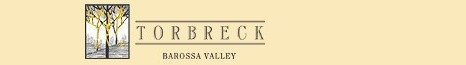 http://www.torbreck.com/ - Torbreck - Tasting Notes On Australian & New Zealand wines