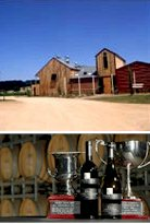 http://www.willow-creek.com.au/ - Willow Creek - Tasting Notes On Australian & New Zealand wines