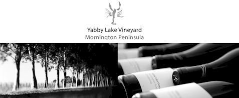 http://www.yabbylake.com/ - Yabby Lake - Tasting Notes On Australian & New Zealand wines