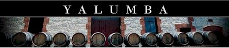 http://www.yalumba.com/ - Yalumba - Tasting Notes On Australian & New Zealand wines