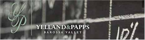 http://yellandandpapps.com/ - Yelland Papps - Tasting Notes On Australian & New Zealand wines