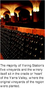 http://www.yering.com/ - Yering Station - Tasting Notes On Australian & New Zealand wines