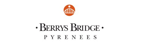 http://www.berrysbridge.com.au/ - Berrys Bridge - Tasting Notes On Australian & New Zealand wines