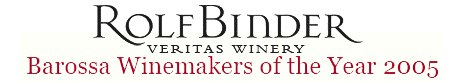 http://www.rolfbinder.com/ - Rolf Binder - Tasting Notes On Australian & New Zealand wines