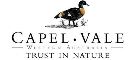 http://www.capelvale.com/ - Capel Vale - Tasting Notes On Australian & New Zealand wines