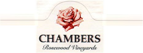 http://www.chambersrosewood.com.au/ - Chambers Rosewood - Tasting Notes On Australian & New Zealand wines
