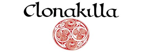 http://www.clonakilla.com.au/ - Clonakilla - Tasting Notes On Australian & New Zealand wines