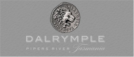 http://www.dalrymplevineyards.com.au/ - Dalrymple - Tasting Notes On Australian & New Zealand wines