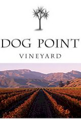 http://www.dogpoint.co.nz/ - Dog Point - Tasting Notes On Australian & New Zealand wines