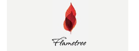http://www.flametreewines.com/ - Flametree - Tasting Notes On Australian & New Zealand wines