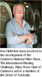 http://helmwines.com.au/ - Helm - Tasting Notes On Australian & New Zealand wines