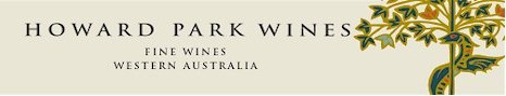 http://www.howardparkwines.com.au/ - Howard Park - Tasting Notes On Australian & New Zealand wines