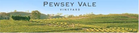 http://www.pewseyvale.com/ - Pewsey Vale - Tasting Notes On Australian & New Zealand wines